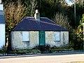 A wee house - geograph.org.uk - 1805313.jpg
