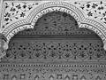 Aagra Fort 57.jpg