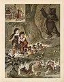 Aardige sprookjes - KW Ki 5105 - 042.jpg