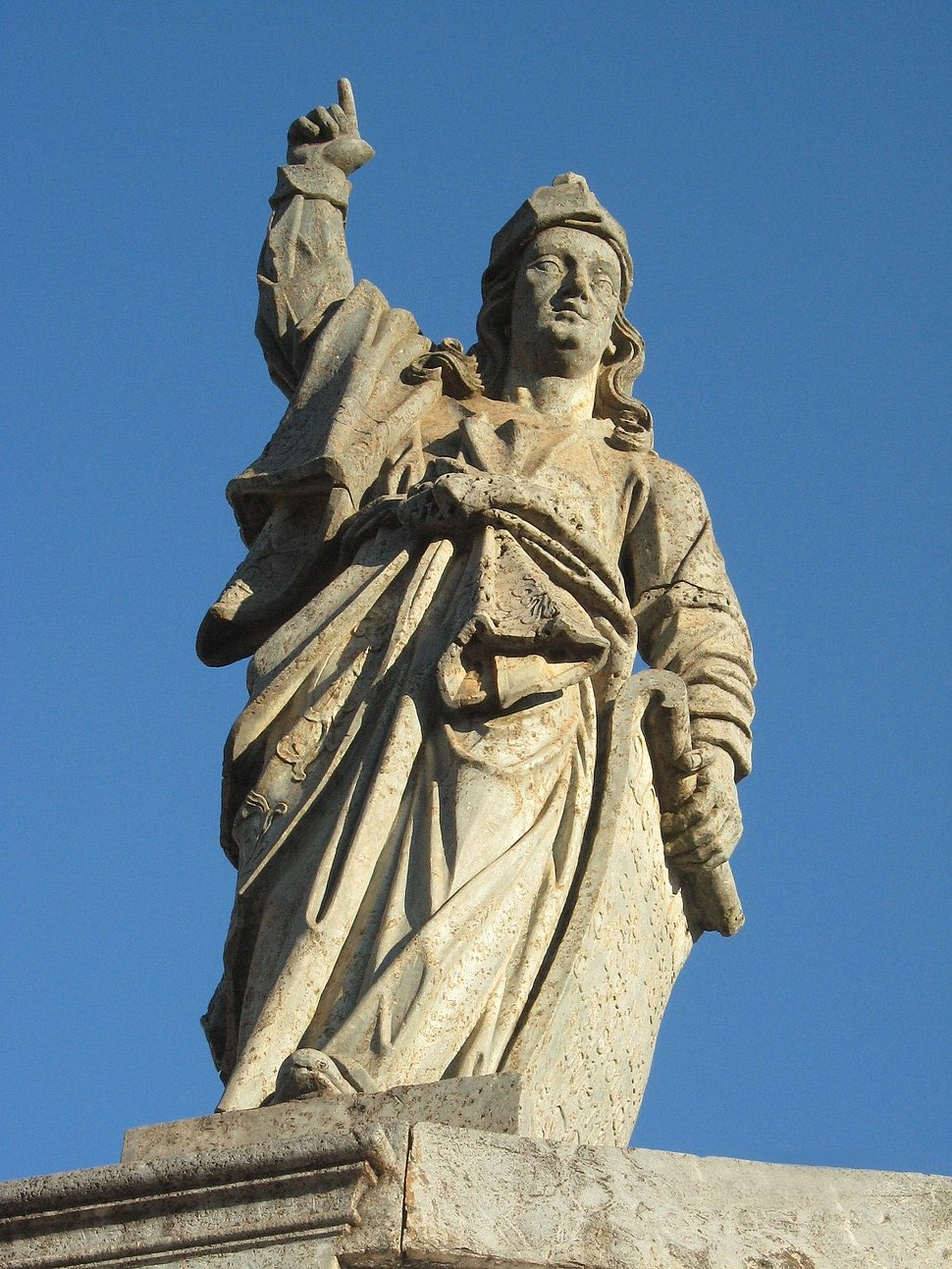 AbadiasProfeta