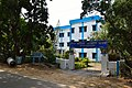 Abasarika - WBLWB Holiday Home - Foreshore Road - New Digha - East Midnapore 2015-05-02 9519.JPG