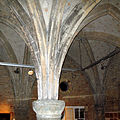 Abbatiale Payerne IMG 1330.jpg