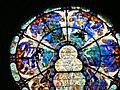 Abbaye Fontfroide vitrail 04.jpeg