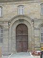 Abbaye Notre-Dame d'Évron 89.JPG