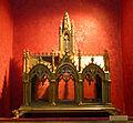 Abbaye Saint-Germain d'Auxerre-Brancard de saint Germain.jpg