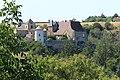 Abbaye Saint Vincent - Chantelle 02.jpg