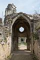 Abbaye de Vauclair - IMG 3046.jpg
