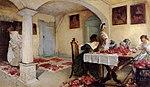 Abbey, Edwin Austin - Potpourri - 1899.jpg
