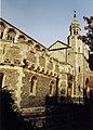 Abbey United Reformed Chapel, Romsey - geograph.org.uk - 1507192.jpg