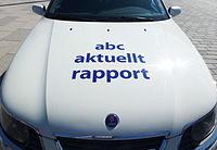 Abc aktuelt rapport 2014. jpg