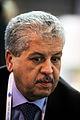 Abdelmalek Sellal-IMG 3481.jpg