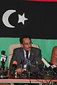 Abdul Hafiz Ghoga.jpg