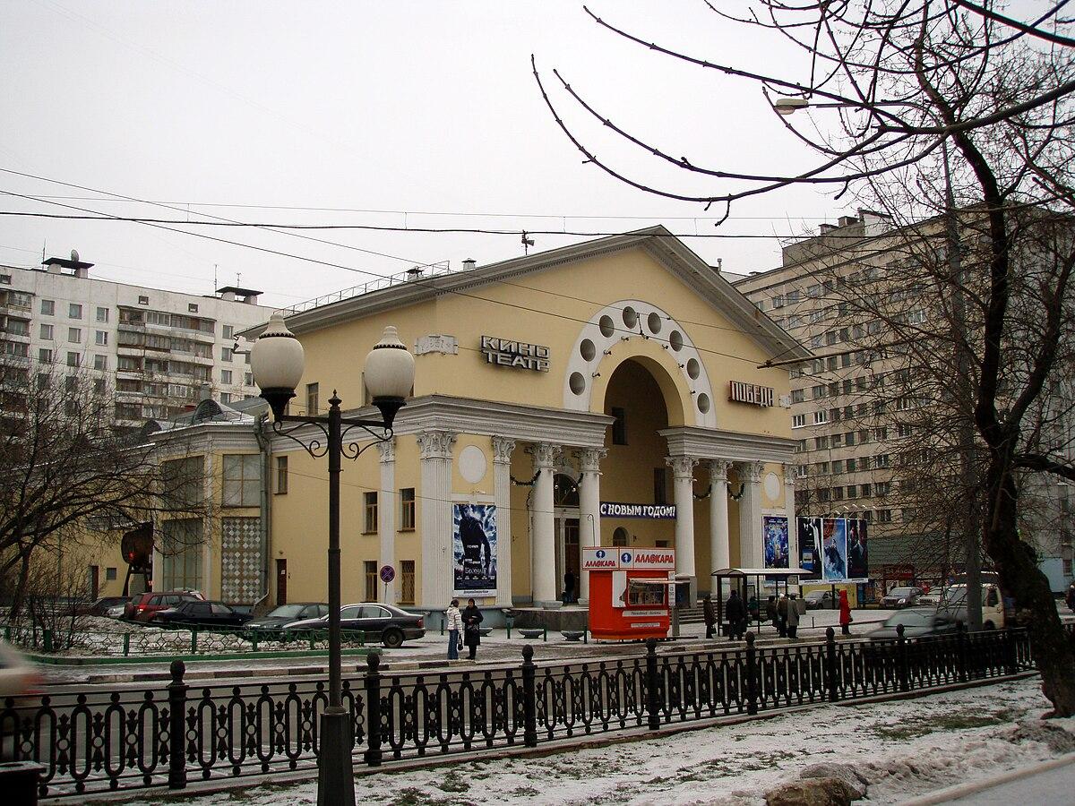 Ссылки на сайт Абельмановская улица сайт для создание плащей майнкрафт