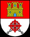 Abenojaresc.png