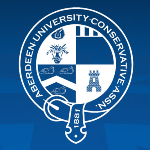 University of Aberdeen Conservative and Unionist Association - Image: Aberdeen conservatives
