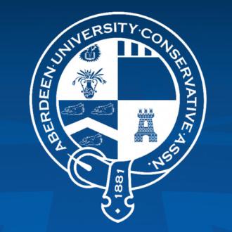 University of Aberdeen Conservative and Unionist Association - Image: Aberdeen conservatives