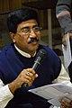 Abhijit Seth - Kolkata 2015-01-02 2284.JPG