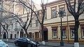 Abovyan street, Yerevan 28.jpg