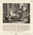 Abraham Girardet, François Godefroy.- Heroïsme du jeune Desilles, Paris, 1791.png