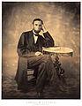 Abraham Lincoln O-74 by A Gardner, 1863.jpg