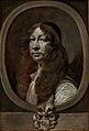Abraham Wuchters - Heinrich von Delwig, Swedish Colonel - KMS1822 - Statens Museum for Kunst.jpg