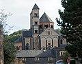 Abtei Maria Laach crossing tower.jpg