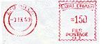 Abu Dhabi stamp type 1.jpg