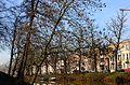 Academiesingel Breda DSCF9030.jpg