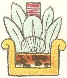 Aztec Calendar Tattoo Mexico