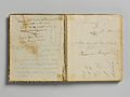 Account Book Ledger MET DP214205.jpg
