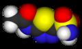 Acetazolamide 3D.png