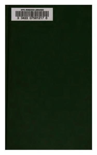 File:Achard - Parisiennes et Provinciales, 1856.djvu