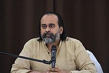 Acharya Prashant.jpg