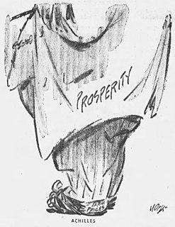 1956 Pulitzer Prize