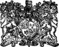 Acts and statutes, made in a Parliament begun at Dublin, the seventeenth day of October, Anno Dom Fleuron T126981-8.png
