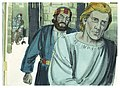 Acts of the Apostles Chapter 12-5 (Bible Illustrations by Sweet Media).jpg