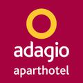 Adagio Logo 2012.png