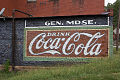 Adairsville Historic Shoppes 12.jpg