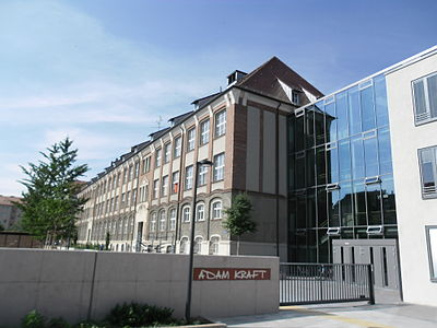 Adam-Kraft-Realschule Nürnberg 03.JPG