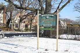 Enclave Apartments St Pete