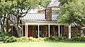 Addison Texas Stone Cottage 2018.jpg