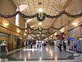 Adelaide Railway Station (Christmas).jpg