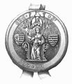 Adelheid III Anhalt.png