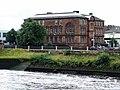 Adelphi Terrace Public School - geograph.org.uk - 939806.jpg