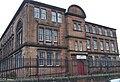 Adelphi Terrace Public School - geograph.org.uk - 943523.jpg
