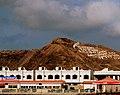 Aden - panoramio.jpg