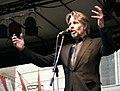 Adi Hirschal Stadtfest-Wien2008.jpg