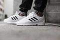 Adidas-zx-flux-white-core-black-1.jpg