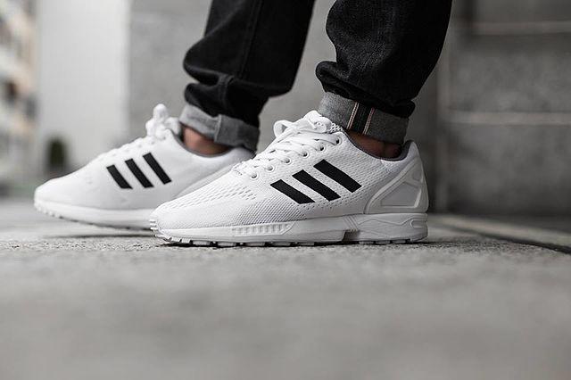 Grey Shoes Mens Fashion