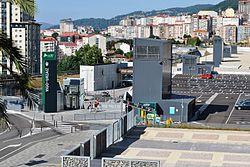 Adif Alta Velocidad Vigo-Urzáiz.JPG